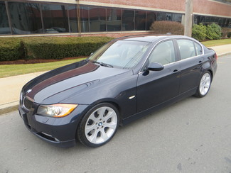 2008 BMW 335xi Watertown, Massachusetts