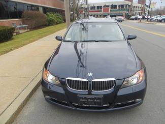 2008 BMW 335xi Watertown, Massachusetts 1