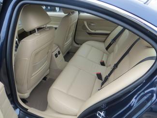 2008 BMW 335xi Watertown, Massachusetts 6