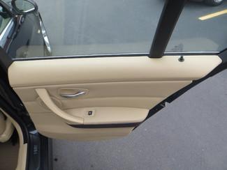 2008 BMW 335xi Watertown, Massachusetts 9