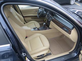 2008 BMW 335xi Watertown, Massachusetts 10