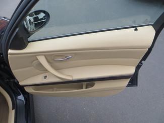 2008 BMW 335xi Watertown, Massachusetts 11