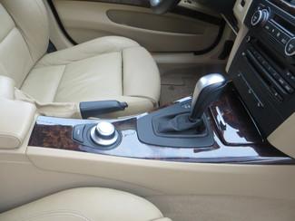 2008 BMW 335xi Watertown, Massachusetts 12