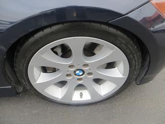 2008 BMW 335xi Watertown, Massachusetts 21