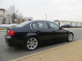 2008 BMW 335xi Watertown, Massachusetts 2