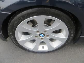 2008 BMW 335xi Watertown, Massachusetts 22