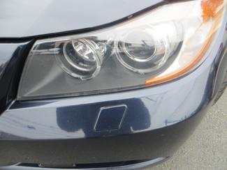 2008 BMW 335xi Watertown, Massachusetts 19