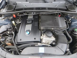 2008 BMW 335xi Watertown, Massachusetts 18