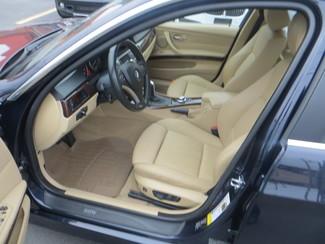 2008 BMW 335xi Watertown, Massachusetts 4