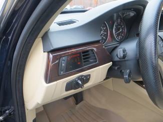 2008 BMW 335xi Watertown, Massachusetts 16