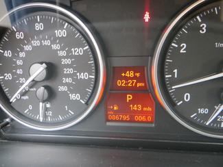 2008 BMW 335xi Watertown, Massachusetts 14