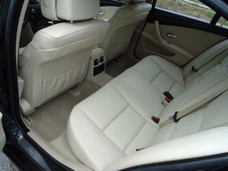 2008 BMW 528i Charlotte, North Carolina 13
