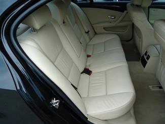 2008 BMW 528i Charlotte, North Carolina 14
