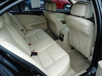 2008 BMW 528i Charlotte, North Carolina 15