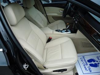 2008 BMW 528i Charlotte, North Carolina 16