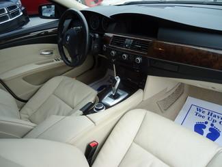 2008 BMW 528i Charlotte, North Carolina 17