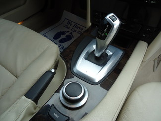 2008 BMW 528i Charlotte, North Carolina 18
