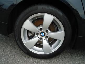 2008 BMW 528i Charlotte, North Carolina 22