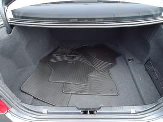 2008 BMW 528i Charlotte, North Carolina 24