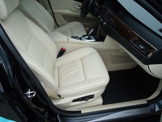 2008 BMW 528i Charlotte, North Carolina 25