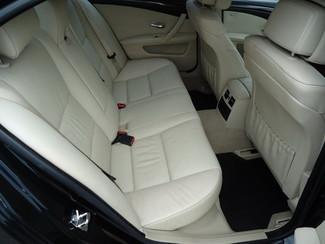 2008 BMW 528i Charlotte, North Carolina 26