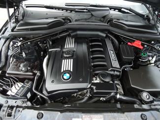 2008 BMW 528i Charlotte, North Carolina 31