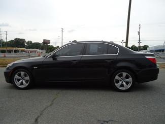 2008 BMW 528i Charlotte, North Carolina 6