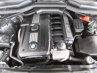 2008 BMW 528i Gardena, California 15