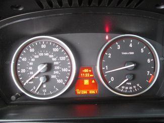 2008 BMW 528i Gardena, California 5