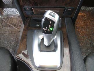 2008 BMW 528i Gardena, California 7
