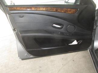 2008 BMW 528i Gardena, California 9