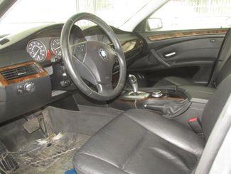 2008 BMW 528i Gardena, California 4