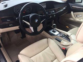 2008 BMW 528i 528i LINDON, UT 17