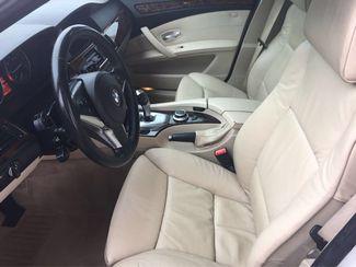 2008 BMW 528i 528i LINDON, UT 18