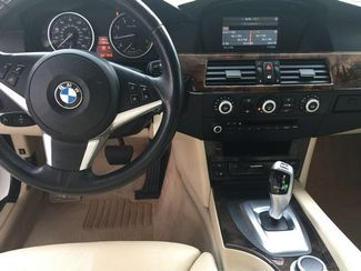 2008 BMW 528i 528i LINDON, UT 19