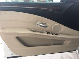 2008 BMW 528i 528i LINDON, UT 21