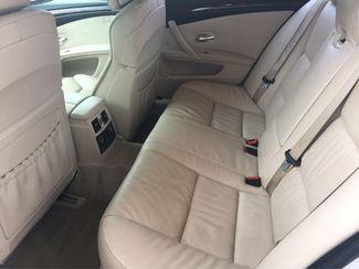 2008 BMW 528i 528i LINDON, UT 22