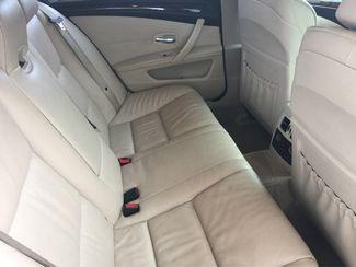 2008 BMW 528i 528i LINDON, UT 24