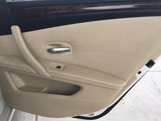 2008 BMW 528i 528i LINDON, UT 25
