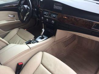 2008 BMW 528i 528i LINDON, UT 26