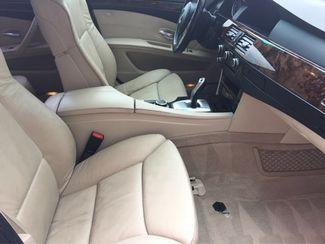 2008 BMW 528i 528i LINDON, UT 27