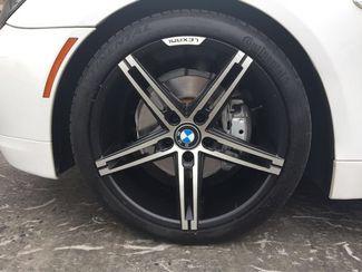 2008 BMW 528i 528i LINDON, UT 32