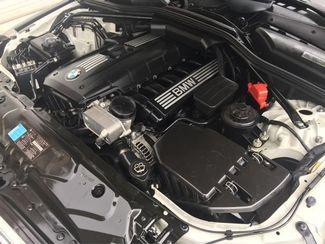 2008 BMW 528i 528i LINDON, UT 34