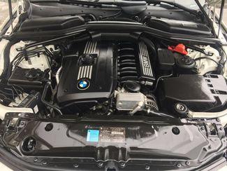 2008 BMW 528i 528i LINDON, UT 35