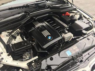 2008 BMW 528i 528i LINDON, UT 36