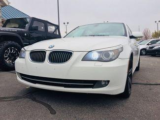 2008 BMW 528i 528i LINDON, UT 6
