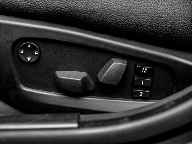 2008 BMW 535i Burbank, CA 11