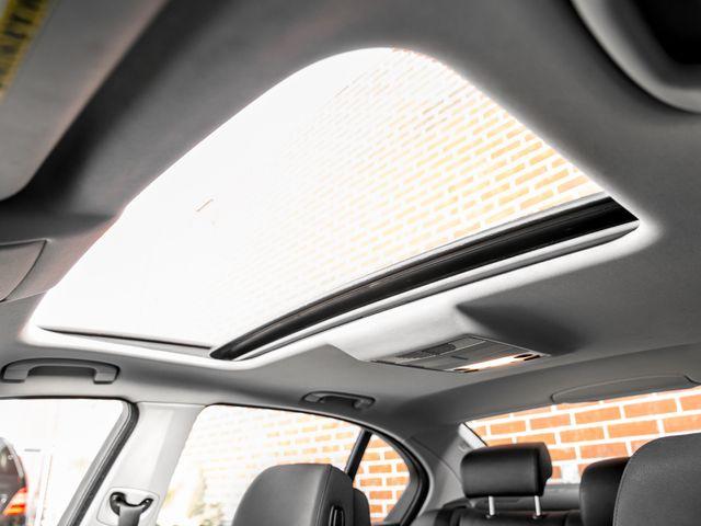 2008 BMW 535i Burbank, CA 17