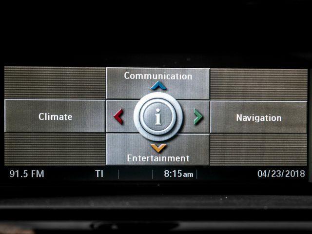 2008 BMW 535i Burbank, CA 18