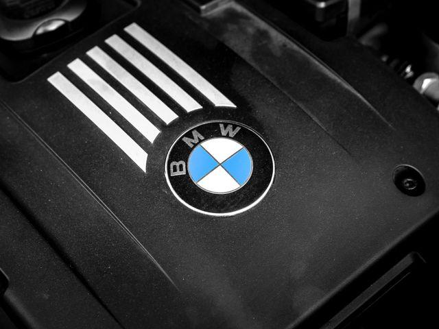 2008 BMW 535i Burbank, CA 23